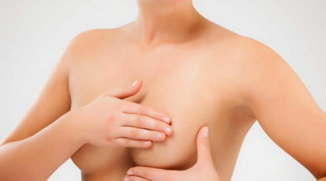 влияние кофе на женскую грудь при мастопатии