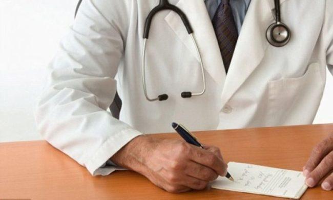 рекомендации врачей гипертоникам