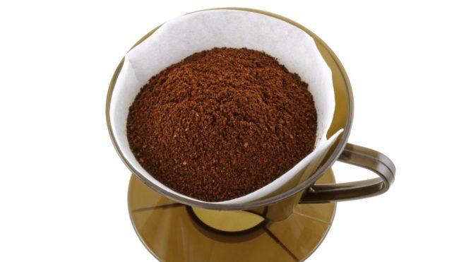фильтрованный кофе, как приготовить в домашних условиях