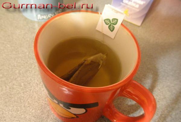 чай Вечерняя сказка инструкция по применению