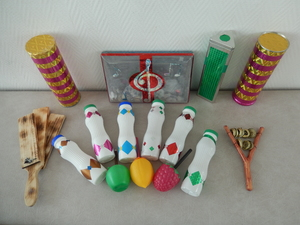 Игрушка своими руками для детского сада
