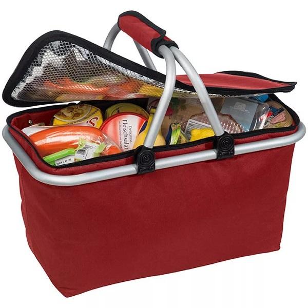 термосумка - сумка холодильник