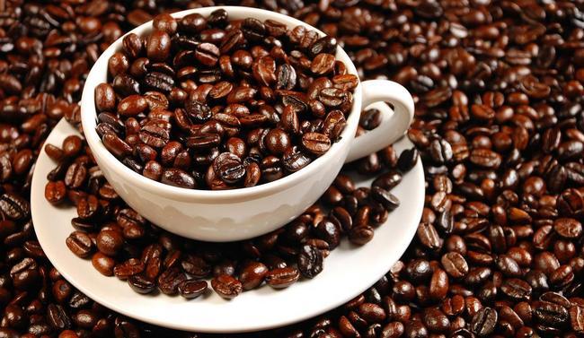 как заварить кофе