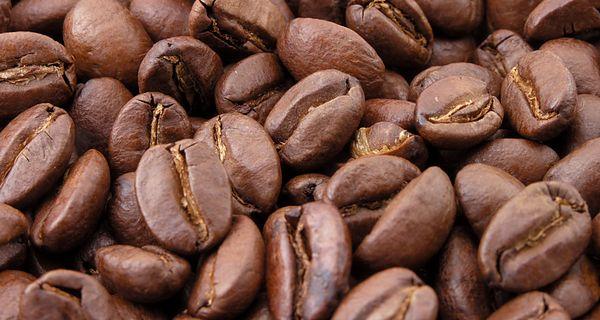 декафеинизация кофе