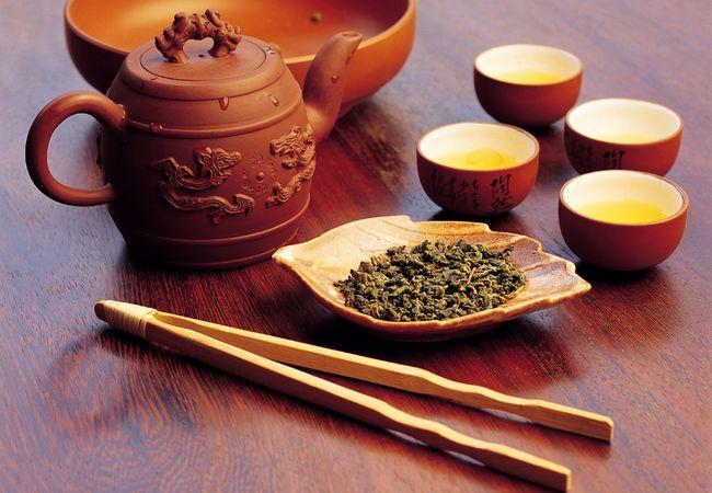 1-brewing_tea