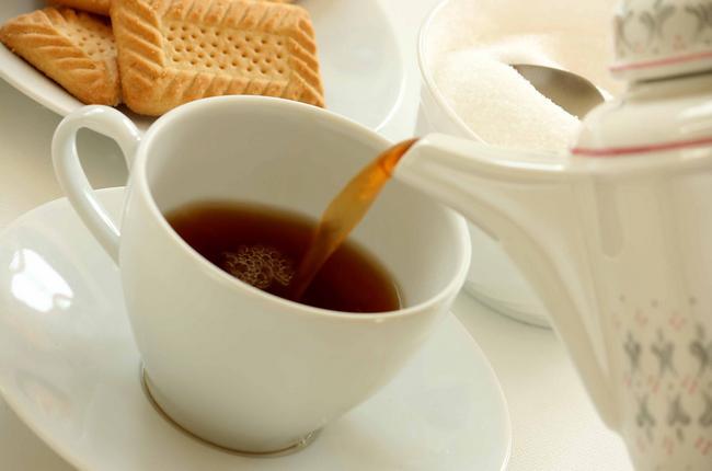 2-brewing_tea
