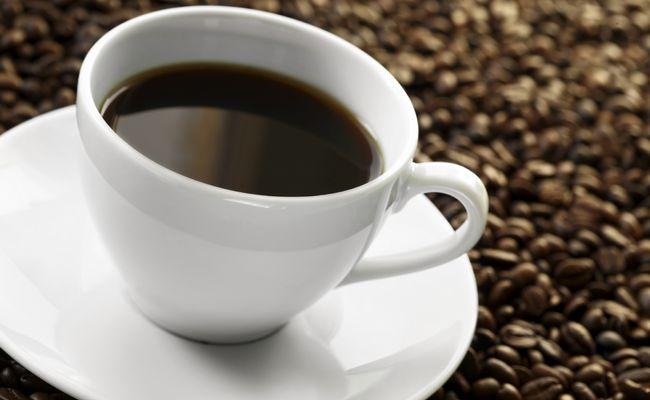 1-benefits_of_coffee