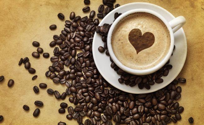 1-sorts_of_coffee