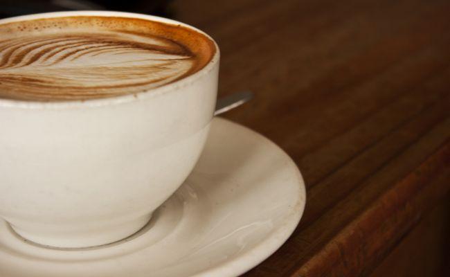 2-hurt_of_coffee