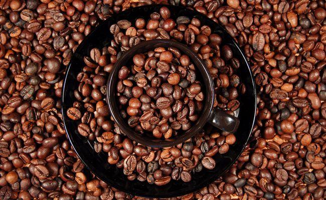 3-roast_of_coffe