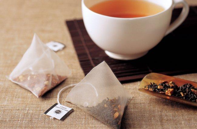 1-tea_bags
