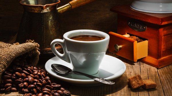 2-i_love_coffee