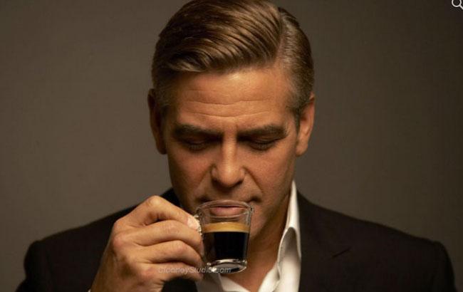 Вред растворимого кофе для мужчин