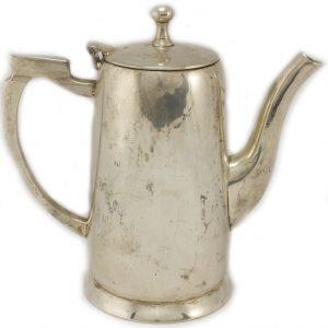 Посуда для варки кофе 2