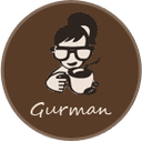 Гурман - Все о кофе