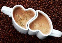 кофе жаку берд