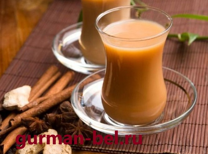 чай масала2