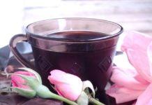 Крепкий чёрный чай - интересные рецепты чёрного чая