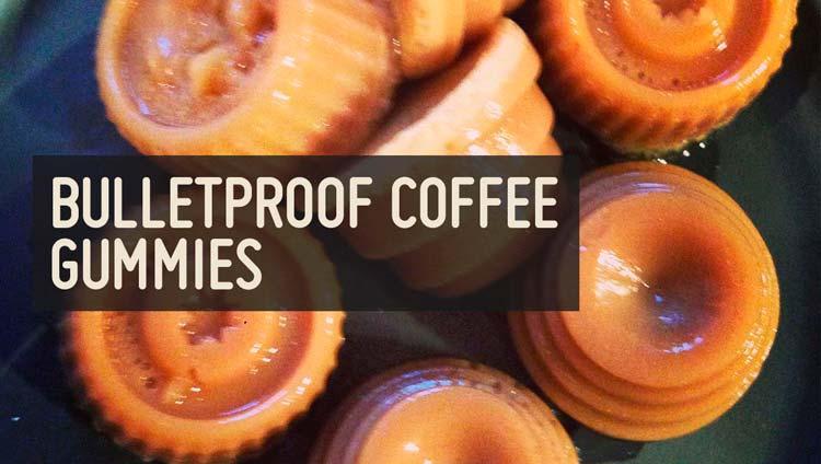 Кофейное печенье - рецепты на основе кофе