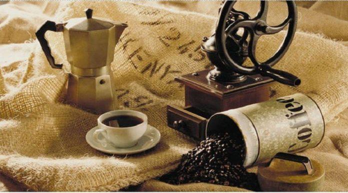 Как пользоваться гейзерной кофеваркой и уход за ней
