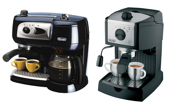 Многофункциональная комбинированная кофеварка - преимущества и возможности
