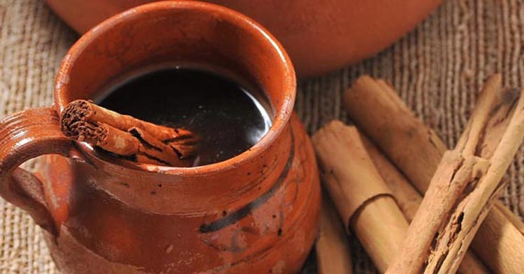Кофе - олла - рецепт приготовления