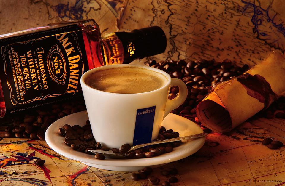 Хочу харчо! - Страница 9 Kokteyli-kofe-s-visky-2