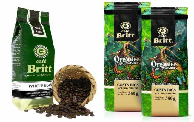 кофе-из-Коста-Рики