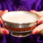 тибетский чай с маслом: состав, рецепт, польза