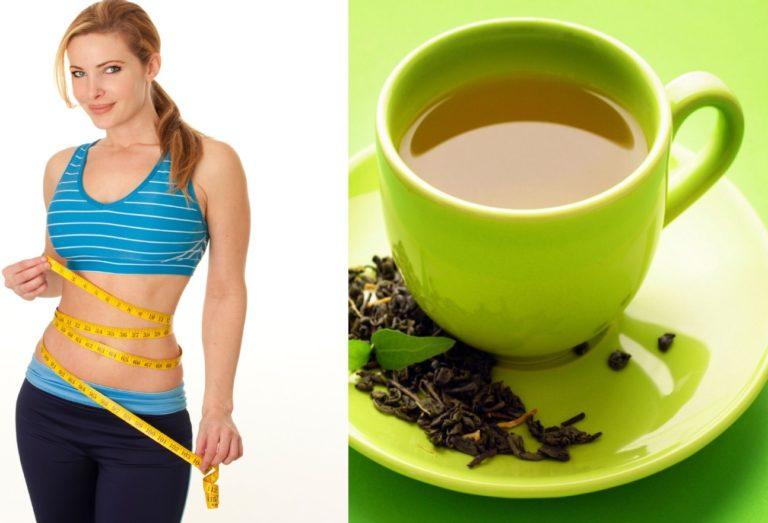 кудин чай для похудения