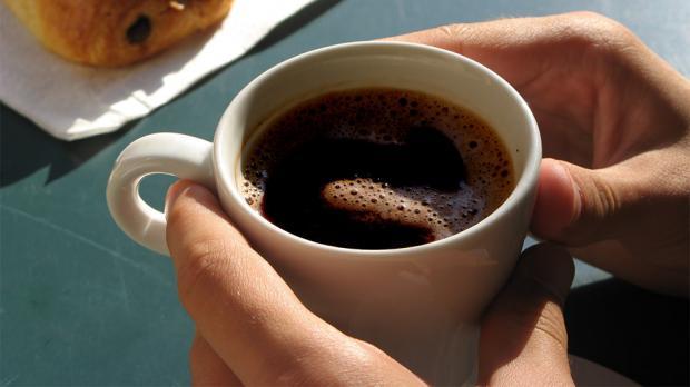 можно ли пить кофе при гастрите