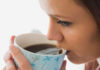 кофе при геморрое