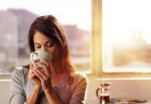 можно или нельзя пить кофе при мастопатии