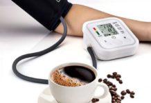 можно или нельзя пить кофе при гипертонии. влияние кофе на давление