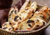 итальянское печенье Бискотти - рецепт и особенности приготовления