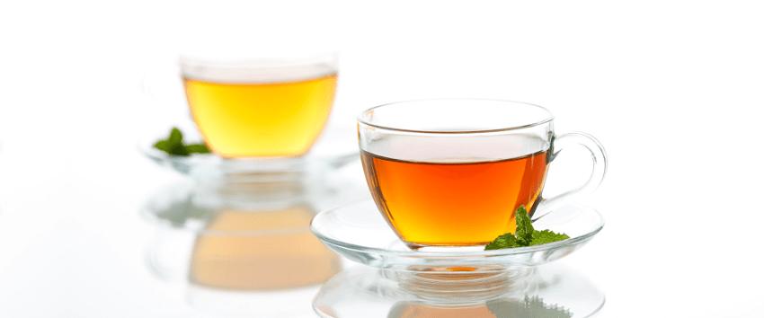 индийский и китайский чай - разница