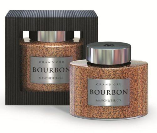 кофе Bourbon Гранд Крю