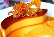 испанские десерты - рецепты пошагово с фото
