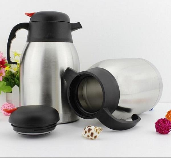 сеточка для термоса для чая