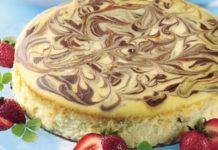 лучшие рецепты тортов в домашних условиях