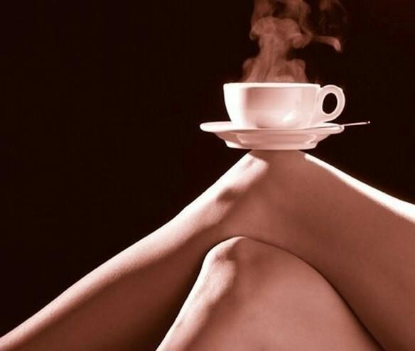 Как правильно заваривать кофе в чашке разными способами