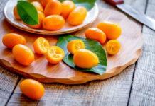 Кумкват - что это за фрукт и как его едят