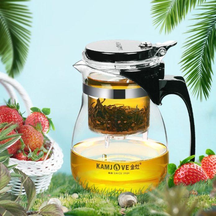чайник гунфу или типод