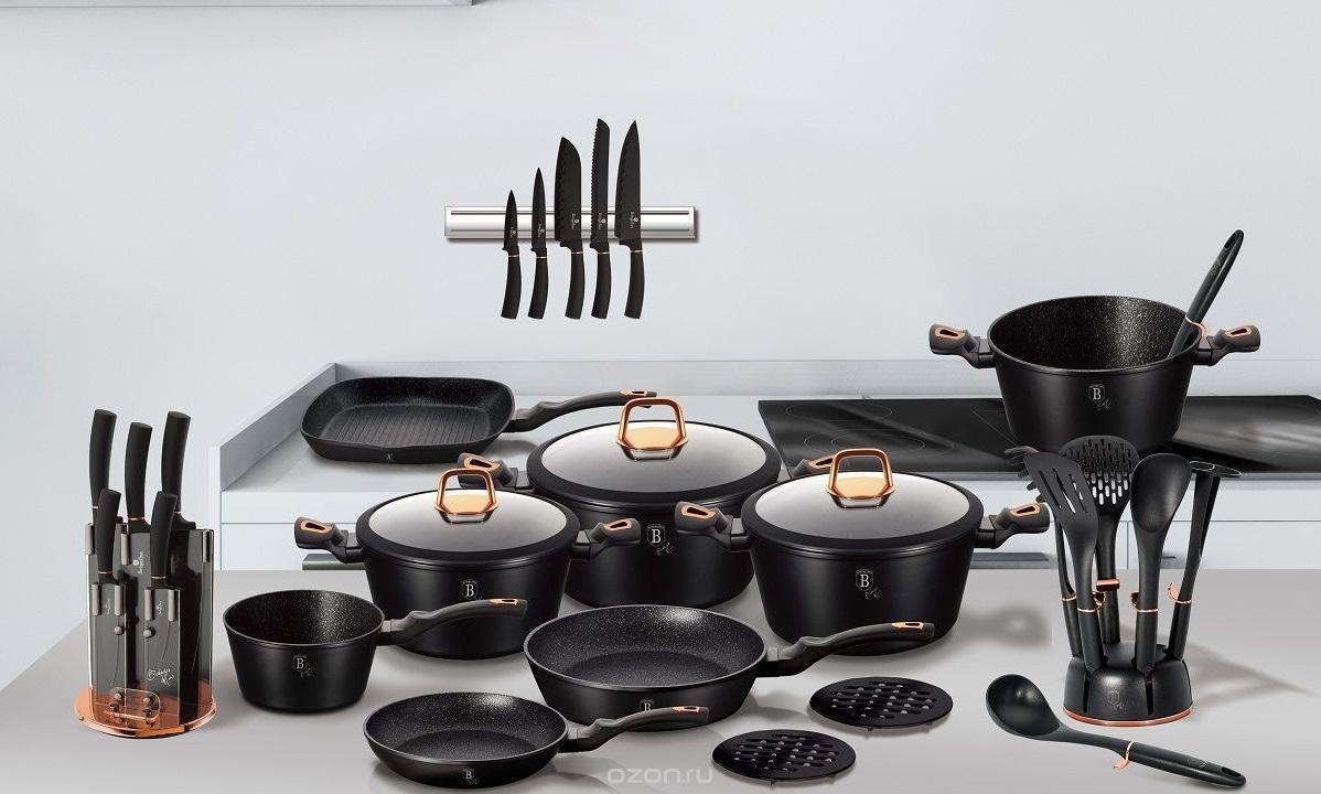 одних красивая посуда для кухни фото именно деревнях