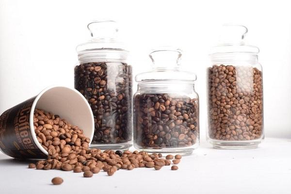 как выбрать вкусный кофе на развес