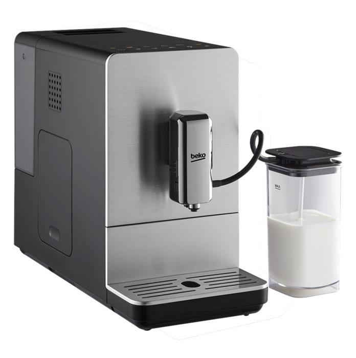 Кофемашины Beko