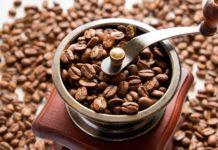 обзор ароматных сортов кофе